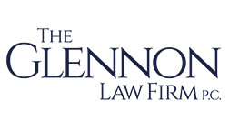 The Glennon Law Firm